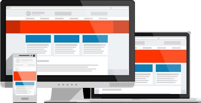 Сделать дизайн сайта харьков client.txt для сервера css