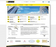 Оценка24 - оценка имущества и недвижимости